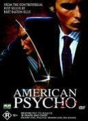 American Psycho [Regions 2,4]