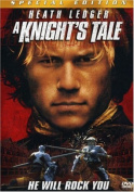 Knights' Tale Collectors Edition