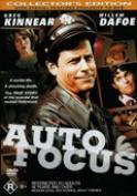 Auto Focus- C.E. [Region 4]