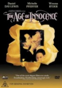 The Age Of Innocence,