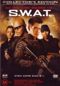 S.W.A.T.  [Region 4]