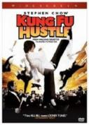 Kung Fu Hustle [Region 4]