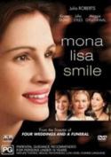 Mona Lisa Smile [Region 4]