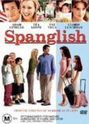 Spanglish [Region 4]