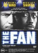 The Fan [Region 4]
