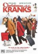 Christmas With the Kranks [Region 4]