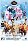 The Party -: Bonus Disc [2 Discs] [Region 4] [Special Edition]