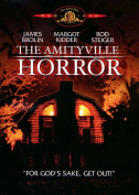 The Amityville Horror - [2 Discs] [Region 4] [Special Edition]