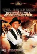 Invitation to a Gunfighter [Region 4]
