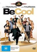 Be Cool - Bonus Disc [2 Discs] [Region 4]