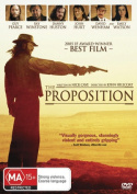 The Proposition [Region 4]