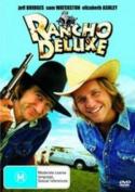 Rancho Deluxe [Region 4]