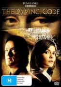 Da Vinci Code  [Region 4]