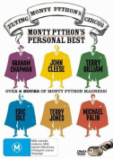 Monty Python's Flying Circus [Region 4]