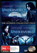 Underworld Ultimate Collectors Pack
