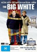 The Big White [Region 4]