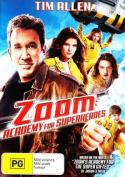 Zoom [Region 4]