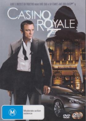 casino royale free online movie bok ofra