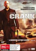 Crank [Region 4]