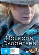 McLeod's Daughters [Region 4]
