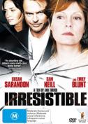 Irresistible [Region 4]