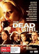 The Dead Girl [Region 4]