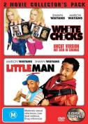 White Chicks / Little Man