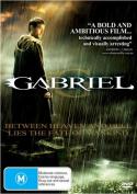 Gabriel [Region 4]