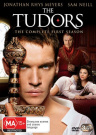 The Tudors: Season 1