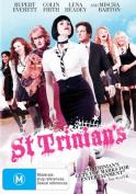 St. Trinian's [Region 4]