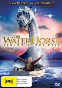 The Water Horse [Region 4]