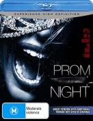 Prom Night [Region B] [Blu-ray]