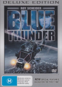 Blue Thunder (Deluxe Edition)