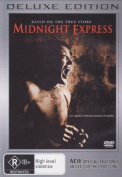 Midnight Express  [Region 4]