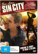 Sex and Lies in Sin City