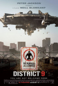 District 9 [Region 4]