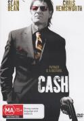Cash [Region 4]