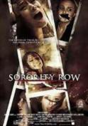 Sorority Row [Region 4]
