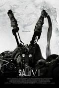 Saw VI [Region 4]