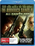 Boondock Saints II