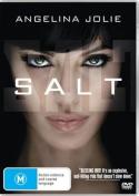 Salt [Region 4]
