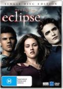 Twilight Saga Eclipse [Region 4]