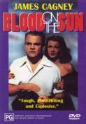 Blood on the Sun [Region 4]