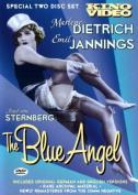 The Blue Angel [Region 4]