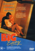 The Big Easy [Region 4]