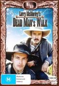 Dead Man's Walk [Region 4]