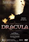 Dracula [Region 4]