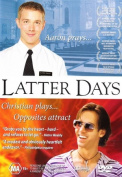 Latter Days [Region 4]