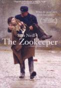 The Zookeeper [Region 4]