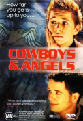 Cowboys And Angels [Region 4]